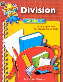 Division Grade 4 (PMP)