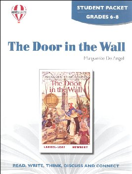 Door in the Wall Student Pack