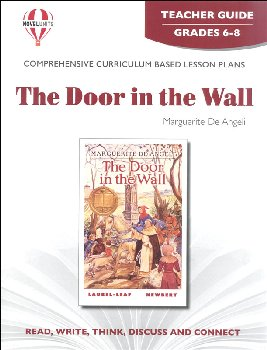 Door in the Wall Teacher