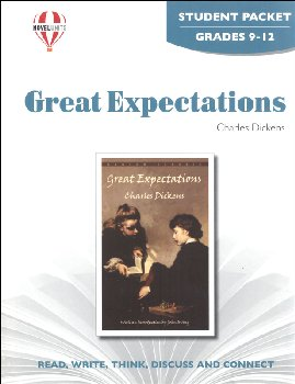 Great Expectations Student Pack