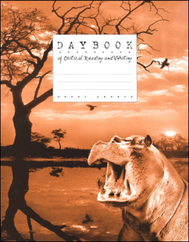 Daybook Grade 2 Student Book