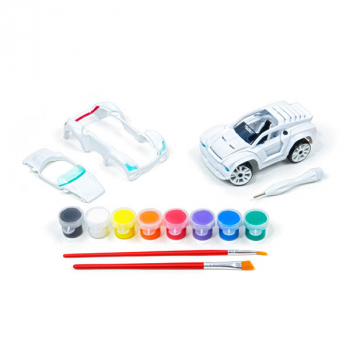 S2 Paint-It Party Pack