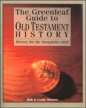 Greenleaf Guide to Old Testament History