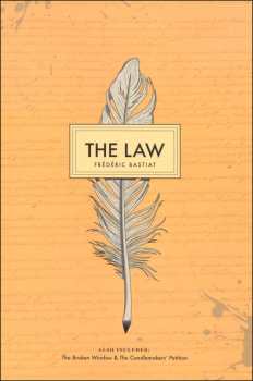 Law (Fifth Edition)
