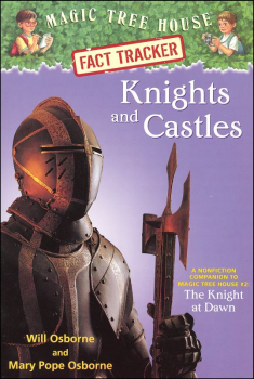 Knights and Castles (MTH Research Guide)