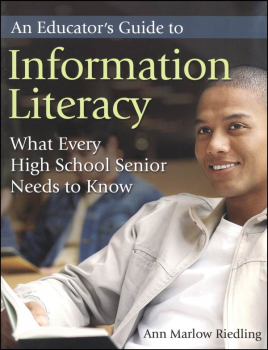 Educator's Guide to Information Literacy