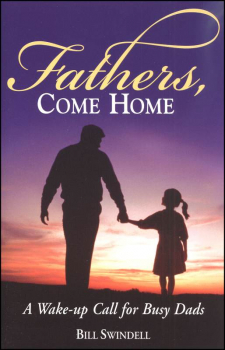 Fathers, Come Home