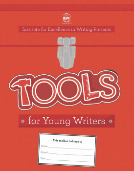 Tools for Young Writers