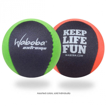 Waboba Extreme (Assorted Colors)