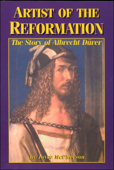 Artist of the Reformation