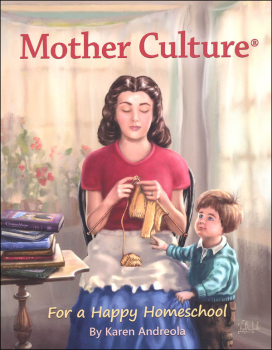 Mother Culture