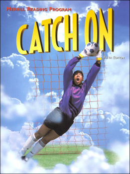 Catch On (Merrill Reader C)