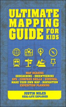 Ultimate Mapping Guide for Kids