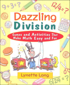 Dazzling Division