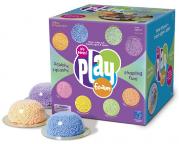 Playfoam Combo 20-Pack