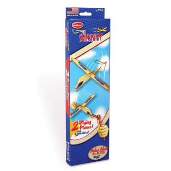 Sling Shot Twin Pack