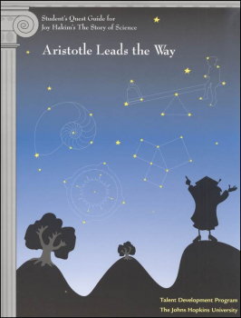 Aristotle Leads the Way Student's Quest Guide