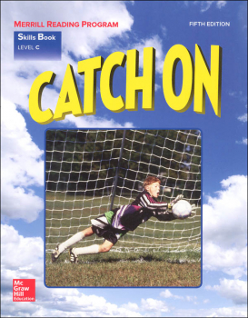 Catch On (Merrill Skills Book C)