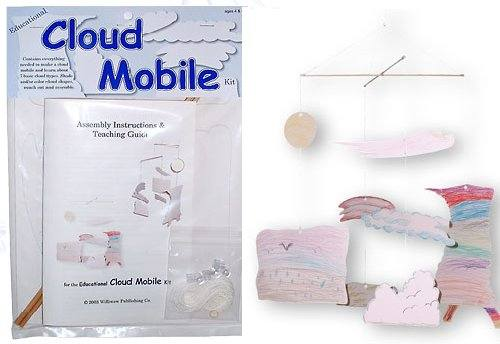 Cloud Mobile Kit
