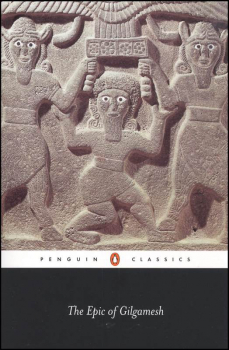 Epic of Gilgamesh (Penguin Classics)
