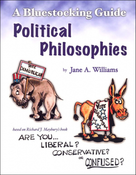 Bluestocking Guide: Political Philosophies