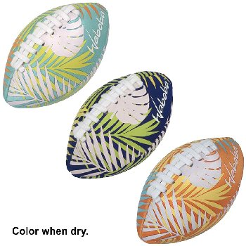 Water Football (Assorted Colors)