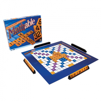 Mathable Classic Game