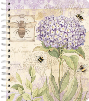 Field Guide Undated Create-it Planner