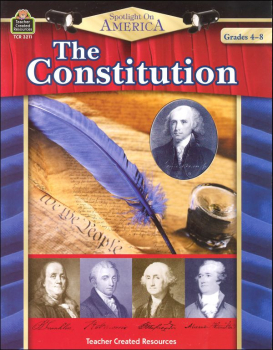 Constitution (Spotlight on America)
