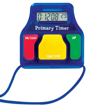 Primary Timer