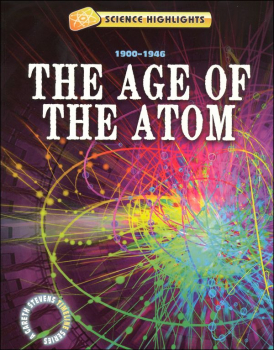 Age of the Atom (1900-1946)