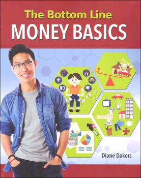 Bottom Line: Money Basics (Financial Literacy for Life)