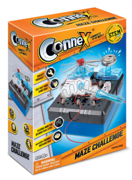 Maze Challenge Kit (Connex Series)