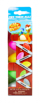 Silly Putty Party Pack (5 eggs)