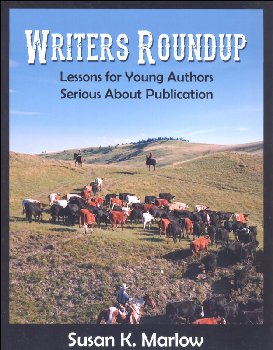 Writers Roundup