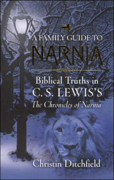 Family Guide to Narnia