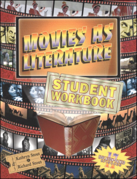 Movies As Literature Student Workbook