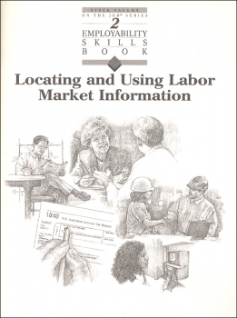 Locating & Using Labor Market Info. (ESB)