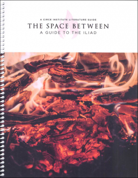 Space Between: Guide to Homer's Iliad