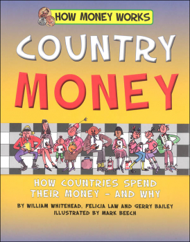 Country Money (How Money Works)