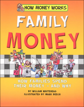 Family Money (How Money Works)