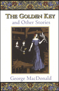 Golden Key and Other Stories
