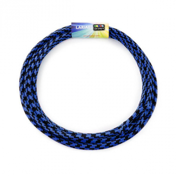 L'IL Lariat 20' - Blue/Black