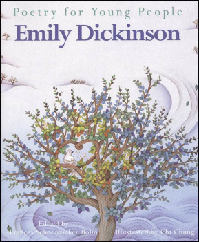 Emily Dickinson (PYP)