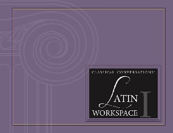 Latin Workspace 1
