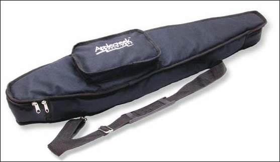 Applecreek Dulcimer Case