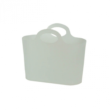 Jr. Party Tote - Clear