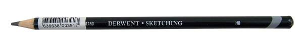 Sketching Pencil - HB (Derwent)