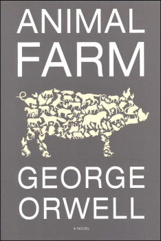 Animal Farm (75th Anniversary Edition)