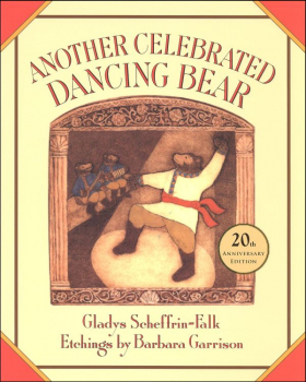 Another Celebrated Dancing Bear 20th Anniv Ed